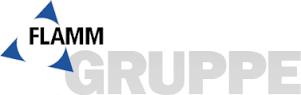 Flamm_logo