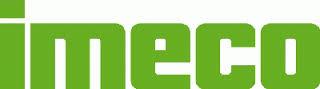 Logo-imeco