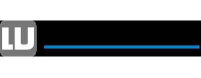 Logo-luckhardt