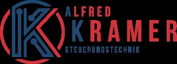 Alfred Kramer Steuerungstechnik